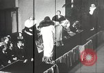 Image of Fur fashion show New York United States USA, 1934, second 6 stock footage video 65675063723