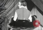 Image of Fur fashion show New York United States USA, 1934, second 44 stock footage video 65675063723