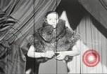 Image of Fur fashion show New York United States USA, 1934, second 49 stock footage video 65675063723