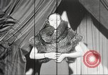 Image of Fur fashion show New York United States USA, 1934, second 50 stock footage video 65675063723