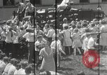 Image of United States orphans Pittsburgh Pennsylvania USA, 1934, second 11 stock footage video 65675063726