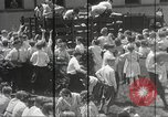 Image of United States orphans Pittsburgh Pennsylvania USA, 1934, second 13 stock footage video 65675063726