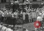 Image of United States orphans Pittsburgh Pennsylvania USA, 1934, second 16 stock footage video 65675063726