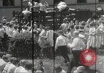 Image of United States orphans Pittsburgh Pennsylvania USA, 1934, second 17 stock footage video 65675063726