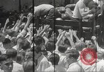 Image of United States orphans Pittsburgh Pennsylvania USA, 1934, second 19 stock footage video 65675063726