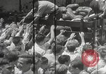 Image of United States orphans Pittsburgh Pennsylvania USA, 1934, second 21 stock footage video 65675063726