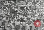 Image of United States orphans Pittsburgh Pennsylvania USA, 1934, second 22 stock footage video 65675063726