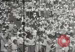 Image of United States orphans Pittsburgh Pennsylvania USA, 1934, second 23 stock footage video 65675063726