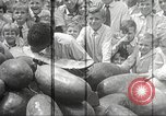 Image of United States orphans Pittsburgh Pennsylvania USA, 1934, second 37 stock footage video 65675063726