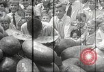 Image of United States orphans Pittsburgh Pennsylvania USA, 1934, second 39 stock footage video 65675063726