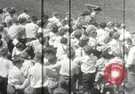 Image of United States orphans Pittsburgh Pennsylvania USA, 1934, second 43 stock footage video 65675063726