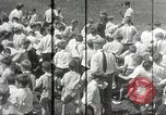 Image of United States orphans Pittsburgh Pennsylvania USA, 1934, second 45 stock footage video 65675063726