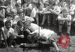 Image of United States orphans Pittsburgh Pennsylvania USA, 1934, second 46 stock footage video 65675063726