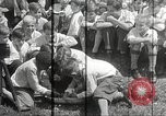Image of United States orphans Pittsburgh Pennsylvania USA, 1934, second 48 stock footage video 65675063726