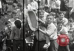 Image of United States orphans Pittsburgh Pennsylvania USA, 1934, second 55 stock footage video 65675063726