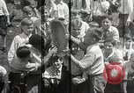 Image of United States orphans Pittsburgh Pennsylvania USA, 1934, second 56 stock footage video 65675063726