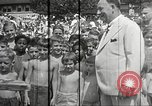 Image of United States orphans Pittsburgh Pennsylvania USA, 1934, second 59 stock footage video 65675063726