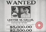 Image of Lester Joseph Gillis Niles Center Illinois USA, 1934, second 14 stock footage video 65675063727