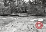 Image of small game hunting United States USA, 1920, second 3 stock footage video 65675063728