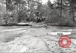 Image of small game hunting United States USA, 1920, second 5 stock footage video 65675063728