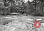Image of small game hunting United States USA, 1920, second 7 stock footage video 65675063728
