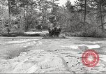 Image of small game hunting United States USA, 1920, second 13 stock footage video 65675063728