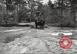 Image of small game hunting United States USA, 1920, second 16 stock footage video 65675063728
