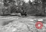 Image of small game hunting United States USA, 1920, second 18 stock footage video 65675063728