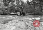 Image of small game hunting United States USA, 1920, second 19 stock footage video 65675063728