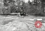 Image of small game hunting United States USA, 1920, second 20 stock footage video 65675063728