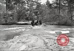 Image of small game hunting United States USA, 1920, second 22 stock footage video 65675063728