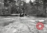Image of small game hunting United States USA, 1920, second 23 stock footage video 65675063728