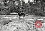 Image of small game hunting United States USA, 1920, second 24 stock footage video 65675063728