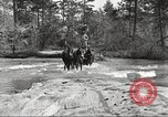 Image of small game hunting United States USA, 1920, second 26 stock footage video 65675063728