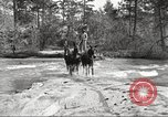 Image of small game hunting United States USA, 1920, second 28 stock footage video 65675063728