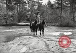 Image of small game hunting United States USA, 1920, second 29 stock footage video 65675063728