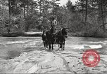 Image of small game hunting United States USA, 1920, second 30 stock footage video 65675063728