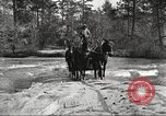 Image of small game hunting United States USA, 1920, second 31 stock footage video 65675063728