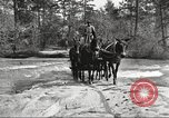 Image of small game hunting United States USA, 1920, second 32 stock footage video 65675063728