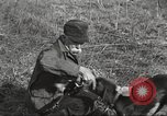 Image of small game hunting United States USA, 1920, second 48 stock footage video 65675063728
