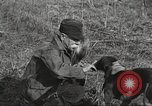Image of small game hunting United States USA, 1920, second 49 stock footage video 65675063728