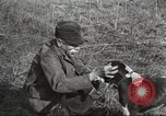 Image of small game hunting United States USA, 1920, second 53 stock footage video 65675063728