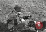 Image of small game hunting United States USA, 1920, second 54 stock footage video 65675063728