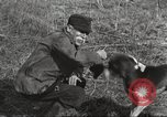 Image of small game hunting United States USA, 1920, second 56 stock footage video 65675063728