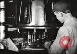 Image of Henry Disston and Sons Philadelphia Pennsylvania USA, 1920, second 14 stock footage video 65675063733