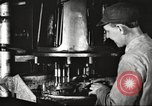 Image of Henry Disston and Sons Philadelphia Pennsylvania USA, 1920, second 20 stock footage video 65675063733