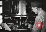 Image of Henry Disston and Sons Philadelphia Pennsylvania USA, 1920, second 28 stock footage video 65675063733