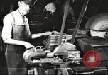 Image of Henry Disston and Sons Philadelphia Pennsylvania USA, 1920, second 60 stock footage video 65675063733