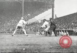 Image of Navin Field Detroit Michigan United States USA, 1916, second 1 stock footage video 65675063735