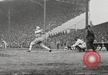 Image of Navin Field Detroit Michigan United States USA, 1916, second 2 stock footage video 65675063735